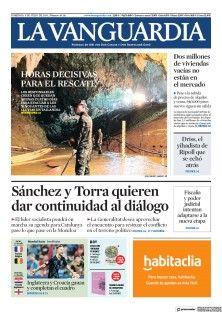 4f25b7084db PressReader.com - Periódicos de alrededor del mundo.