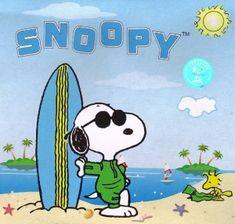 Meu Amigo Charlie Brown, Charlie Brown Y Snoopy, Charlie Brown Halloween, Snoopy Love, Charlie Brown Christmas, Snoopy Images, Snoopy Pictures, Snoopy Comics, Fun Comics
