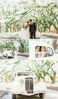 Image from http://3.bp.blogspot.com/-7Cr9NRG8jmw/U8bNWtOJ9YI/AAAAAAAAGwA/IVK2I7S17g4/s1600/simply-sarah-photography-wormsloe-wedding-gray-harper-event-maker-ivory-and-beau-bridal-boutique-savannah-wedding-dresses-savannah-bridal-savannah-bridal-boutique-savannah-wedding-accessories-rebecca-shoneveld-timeless-motorcoach-vintage-car-.png.