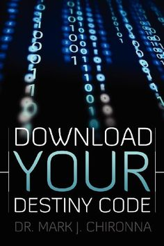 Download Your Destiny Code by Mark Chironna http://www.amazon.com/dp/1935723588/ref=cm_sw_r_pi_dp_60gaub1HJPREV