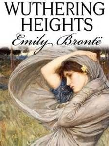 Emily Bronte Books - Yahoo Image Search Results