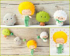 http://www.cupcakefairyks.com.br/10d078/mobile-bonecos-o-pequeno-principe-em-feltro-feitos-a-mao