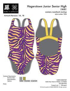 One Piece, Swimwear, Fashion, Bathing Suits, Moda, Swimsuits, Fashion Styles, Fashion Illustrations, Costumes