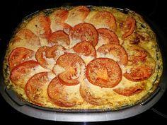 Vegane Spinat-Cashew-Lasagne, ein sehr schönes Rezept aus der Kategorie Pasta. Bewertungen: 22. Durchschnitt: Ø 4,2.