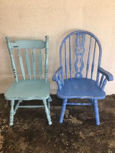Farmhouse Chairs, Furniture, Home Decor, Things To Make, Decoration Home, Room Decor, Home Furnishings, Arredamento, Interior Decorating