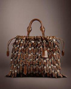 91939d0c34912 Borse Burberry autunno inverno 2013 2014 FOTO  burberry  bag  bags  borse   autumnwinter  luxury  fashion  collection  borsa  purses  shopping