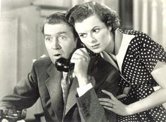 the jackpot 1950 Bill Lawrence wins a slew of prizes on a radio quiz program. His happiness is short-lived Old Movies, Vintage Movies, Mr Belvedere, Donna Reed, Comedy Movies, Classic Movies, Tv Videos, Alter, Movies To Watch