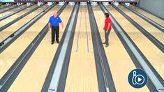 Learn the basics of the bowling house shot, including how to recognize house oil patterns and adjust your approach to better attack the lane. Healthy Prawn Recipes, Healthy Food List, Healthy Eating For Kids, Kids Diet, Heart Healthy Recipes, Acai Smoothie, Today Show, Meals For Two, Sport