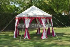 Party Party Tents................ http://www.rajtent.co.uk/blog/party-party-tents/