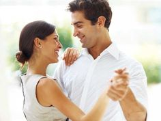 Dance studio in Satellite Beach, specializing in ballroom dance lessons. Private and group dance lessons in all ballroom dances. Group Dance, Dance Class, Dance Studio, Private Dance Lessons, Lucas 12, Easy Love Spells, Social Dance, The Beauty Department, Fred Astaire