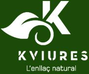 Pernil ibèric pur de gla i embotits Calm, Tasty, Artwork, Nature, Work Of Art, Naturaleza, Natural, Scenery
