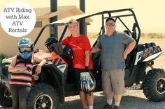 ATV-Riding-with-Max-ATV-Rentals