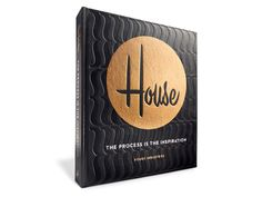 En lo más fffres.co: The Process is the Inspiration: el nuevo libro de House Industries: La famosa y… #Tipografía #House_Industries #Libro