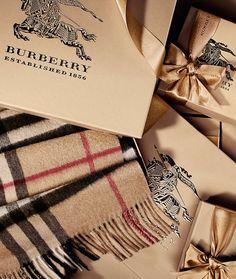 44858d4ec Men | Burberry Fashion Essentials, Attractive Men, Mens Fashion, Jackets,  Clothes,