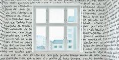 O que faz de uma casa um lar? - Revista Vida Simples