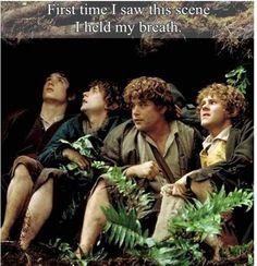 ... I still do #hobbit #lotr