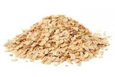 What is Oats? We hope all of you know what is Oats if you don't? Don't worry we will tell about everything about oats, it benefits, etc. How Oats Help in Breakfast And Brunch, Breakfast Cookies, Cooking Rolled Oats, Oat Groats, Best Granola, Gluten Free Diet, Oatmeal Recipes, Food Allergies, Overnight Oats