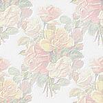 Fundo Floral 469