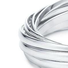 Tiffany & Co. | Browse Bracelets | United States