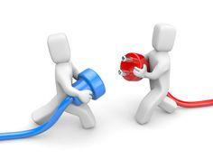 Lead-Management_Marketing-Sales.jpg (400×300)