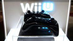 Tatsumi Kimishima is new Nintendo President