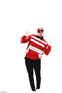 Chris Brown - Post to be Chris Brown Dance, Chris Brown Style, Breezy Chris Brown, 90's Hip Hop Fashion, Mens Fashion, Big Sean, Trey Songz, Ryan Gosling, Rita Ora