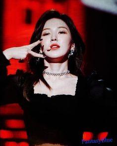 Kpop Girl Groups, Kpop Girls, Wendy Rv, Wendy Red Velvet, Female Character Inspiration, Seulgi, These Girls, My Baby Girl, Cool Girl