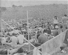 Jimi Hendrix Woodstock National Anthem | ... herb at woodstock hippies hendrix woodstock graceslick01 foule1