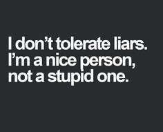 Confidence Quotes, Attitude Quotes, Strong Quotes, Positive Quotes, Quotes To Live By, Me Quotes, Abuse Quotes, Gentleman Quotes, Amazing Quotes