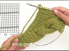 Land Lust Tuch Muster stricken Ein tolles Anfänger Tuch, mit jedem Garn, in jed… Land Lust Cloth Pattern Knitting A great beginner's cloth, with every yarn, in every color and every season. Crochet Edging Tutorial, Crochet Edging Patterns, Poncho Knitting Patterns, Knitting Stitches, Drops Patterns, Knitting Videos, Knitting For Beginners, Start Knitting, Knitting Tutorials
