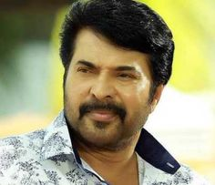 Mammootty Phone Number, House Address, Contact Address, Email Id Account Facebook, Email Id, Fax Number, House Address, Celebrity Biographies, Great Father, Instagram Handle, Malayalam Actress, Telephone Number