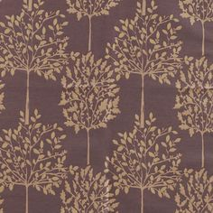 Image result for mulberry curtains