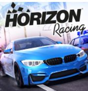 Racing Horizon: Unlimited Race (MOD APK) & An exciting racing game whose gameplay combines both elements of a car runner and a driving simulator. If you look at the gameplay. Read more The post Racing Horizon :Unlimited Race appeared first on ModOfApk. 2 Unlimited, Android Hacks, Different Games, Latest Games, Car Parking, The Magicians, How Are You Feeling, Money