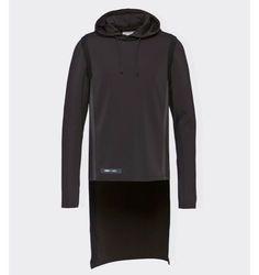 UEG X PUMA Hooded Sweatshirt 571712-01 Mens Hoodie T Shirt 100 Genuine (m)  for sale online  45d30219d