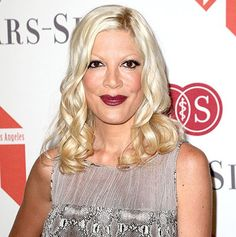 Tori Spelling Changes Tori and Dean Instagram Handle to Full Name - Us Weekly