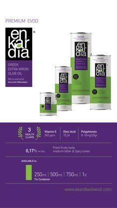 Vitamin E, Olive Oil, Health, Health Care, Salud