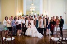 Wedding Planning Group
