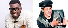 Majek Fashek To Sue Timi Dakolo For N100 Million For Copyright Infringements http://ift.tt/2lGXLSt