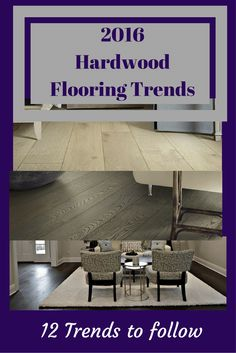 1000 images about 2016 hardwood flooring trends on for Wood floor trends 2016