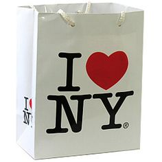 NEW YORK PARTY.. on Pinterest New York Party, New York City and New ...