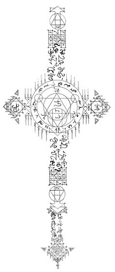 008_full_body_aang_avatar_tattoos.jpg (676×1600)