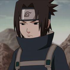 Sasuke Uchiha Sharingan, Naruto Uzumaki Shippuden, Naruto Kakashi, Anime Naruto, Naruto Boys, Sasunaru, Anime Guys, Narusasu, Karin Manga