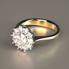 Studio Desing, Engagement Rings, Jewelry, Enagement Rings, Wedding Rings, Jewlery, Jewerly, Schmuck, Jewels
