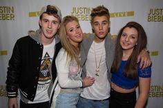 Belieber Dad We Hate Justin Bieber Now