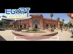 Pay a visit to Dandara and Abydous temples while you are in Luxor. The 2 temples are ones of the most preserved temples you can visit in Egypt.    http://www.egypttoursportal.com/egypt-day-trips/luxor-tours/trip-to-cairo-from-luxor-by-flight.html For More Info kindly contact us on:- Website: www.egypttoursportal.com  Whatsapp: +201069408877 Email: Reservation@egypttoursportal.com #egypt #egypttrips #egypttours #egypttravel #egypttravelpackages #NileCruises #pyramids #Giza #Cairo #Luxor…