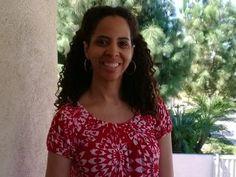 Jill Paschal - Authors