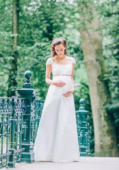 http://www.gofeminin.de/hochzeitskleidung/umstandsmode-hochzeit-s1561841.html