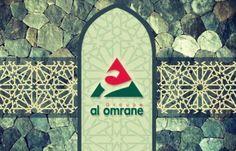 Al-omrane Meknes: Recrutement d'un ingénieur الإدارة المنظمة : مجموعة التهيئة العمران الوظيفة : مهندس دولة تخصص هندسة مدنية لشركة العمران مكناس...
