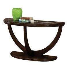 Louise Console Table  at Joss and Main