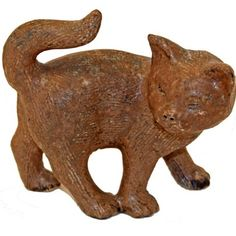 We have added a ton of Peter's Pottery pieces to www.MSGifts.com/new-arrivals.aspx